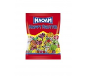 Haribo Happy Fruttis 375g