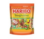 HARIBO TANGFASTIC POUCH 700G
