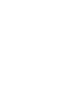 Willi Dungl
